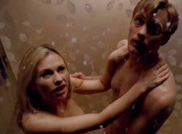 Sookie & Eric season 6
