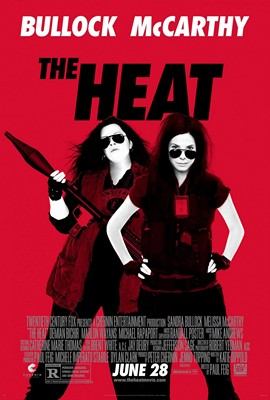 The_Heat_poster