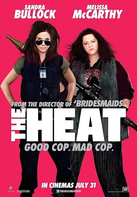 1370984305_the-heat-movie-poster-467