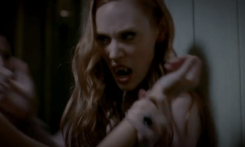 Jessica ep 604 True Blood