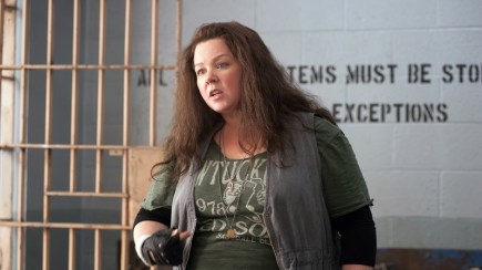 melissamccarthy-THE-HEAT