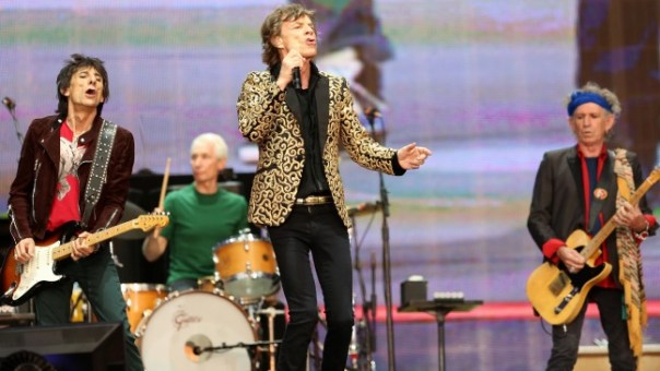 rolling_stones_hyde_park_-_h_-_2013