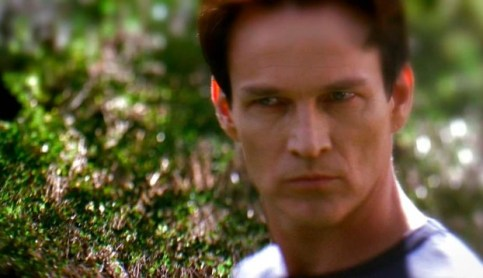 True-Blood-Season-6-Episode-6-Video-Preview-Dont-You-Feel-Me-622x358