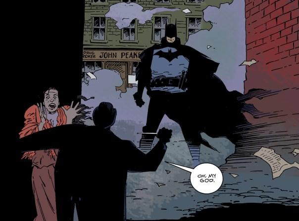 Batman - Gotham by Gaslight-035