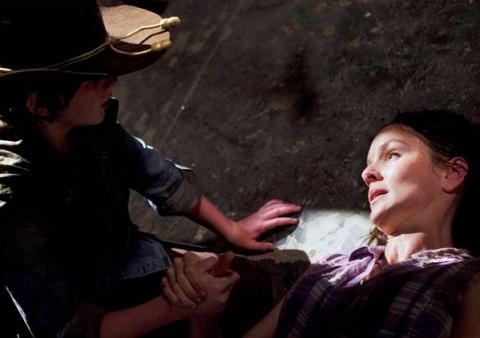 Lori dies 600