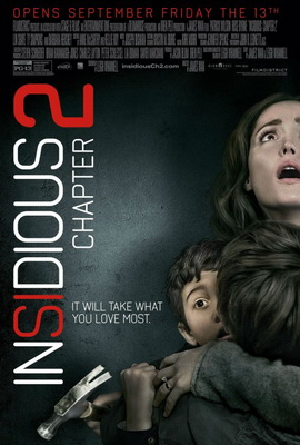 Insidious_–_Chapter_2_Poster