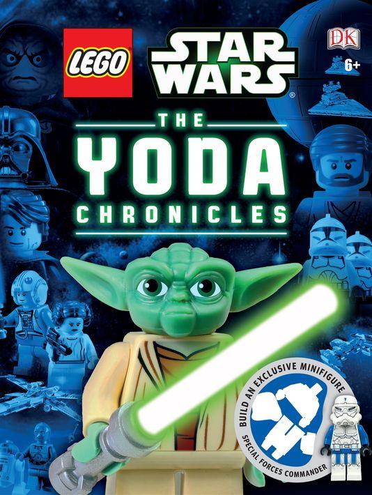 LEGO-Star-Wars-The-Yoda-Chronicles-DK-Book