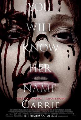 Carrie_Domestic_One-sheet