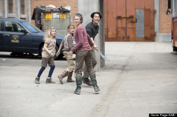 o-THE-WALKING-DEAD infected