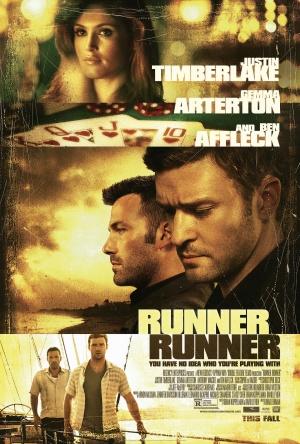 Runner_Runner_film_poster