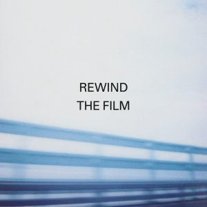 MSP Rewind the Film