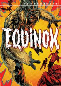 Equinoxposter