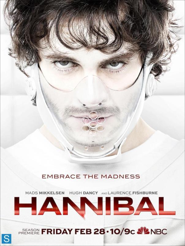 hannibal-season-2