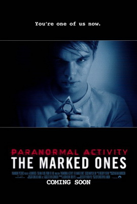 Paranormal_Activity_-_The_Marked_Ones_2014_poster