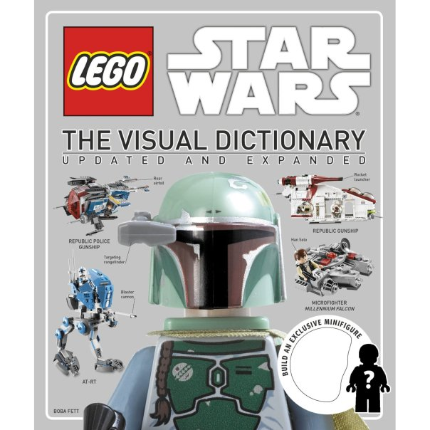 LEGO_Star_Wars_The_Visual_Dictionary_Updated_and_Expanded