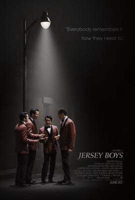 Jersey_Boys_Poster