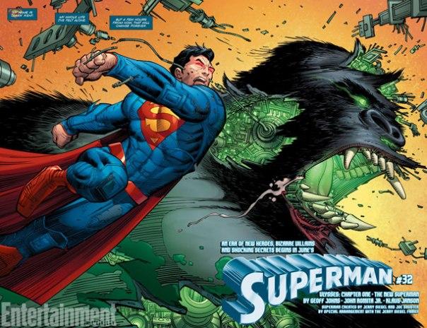 SUPERMAN-32-0102_612x471