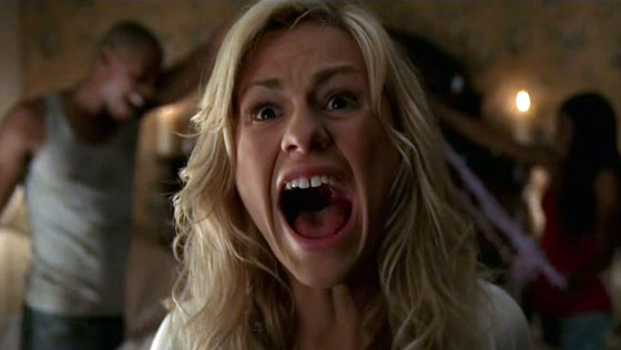 """Yay!  Final season!"""