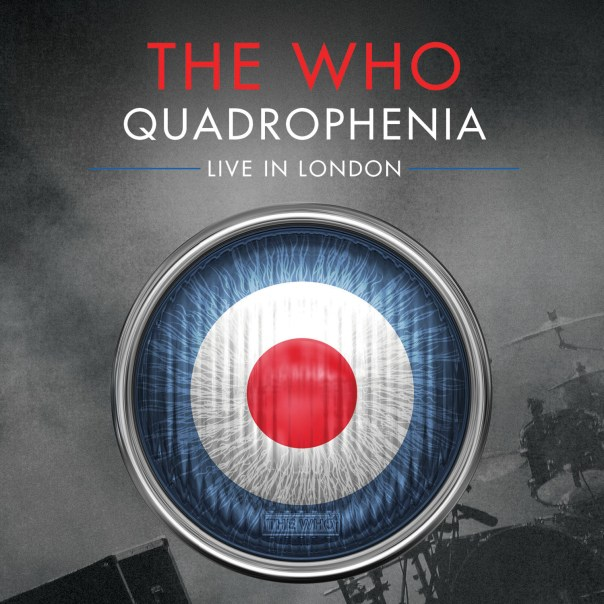 TheWho_QuadroLiveInLondon_DVD