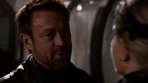 140731_2802511_Defiance___Sneak_Peek___Slouching_Towards_Be_480x270_480x270_313933379935
