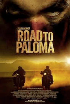 Road_to_Paloma