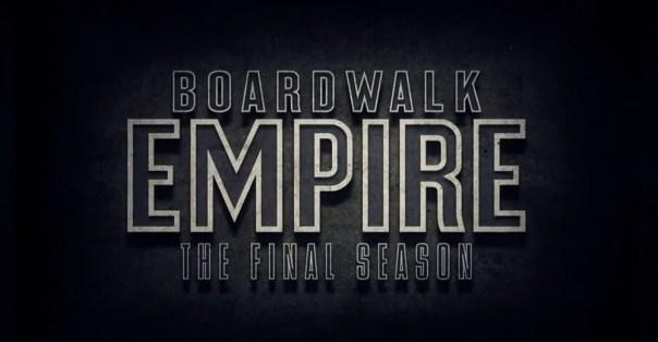 Boardwalk-Empire-Season-5-Trailer-Title-1000x520