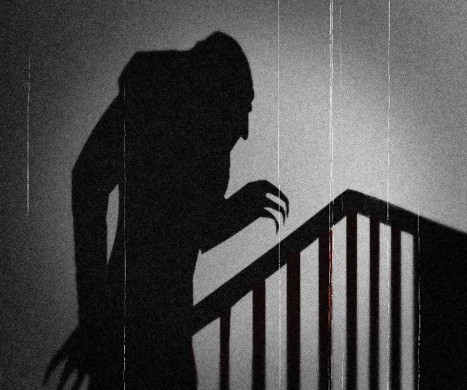 Nosferatu_s_shadow