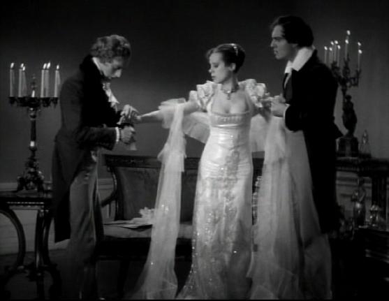 Bride Mary Shelley