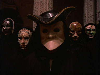 eyes-wide-shut-masks1