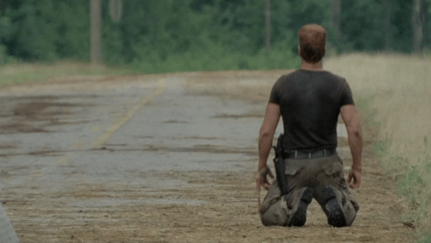 abraham-the-walking-dead-self-help-trailer-hints-at-something-rotten-in-dc