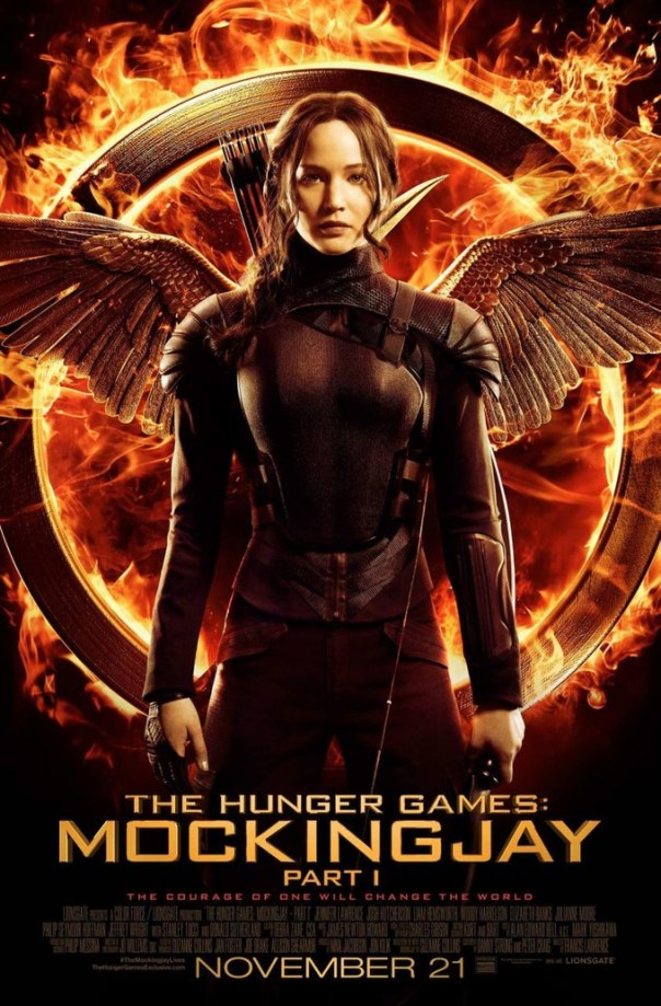 newmockingjay_large
