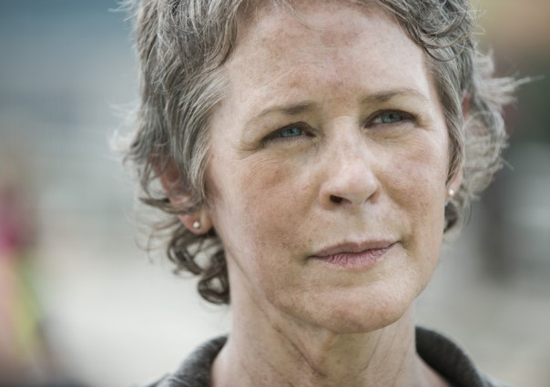 the-walking-dead-episode-506-carol-mcbride-935