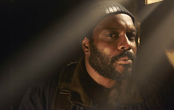 The-Walking-Dead-Season-5-Tyreese-Coleman-590