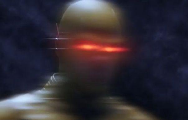 flash5