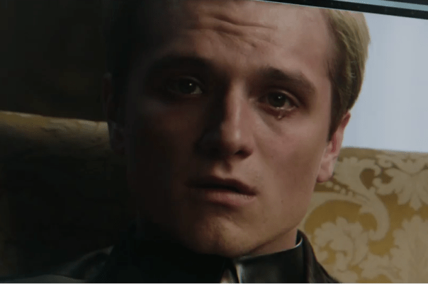 Mockingjay-Peeta-TV-Spot-Hunger-Times-Exclusive