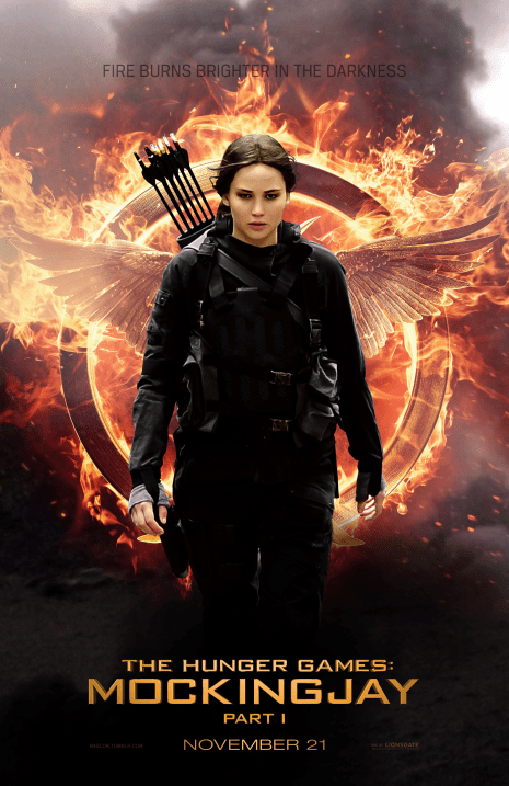 mockingjay_poster_Katniss-FIRE