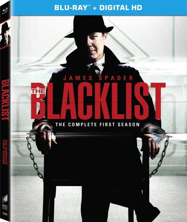 the-blacklist-season-1-blu-ray-cover-66