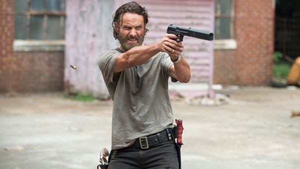 the-walking-dead-season-5-ep-8-sneak-peek-coda