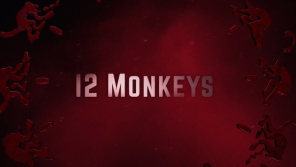 12_monkeys_0_cinema_1200_0