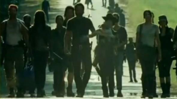 The-Walking-Dead-5-Temporada-S05E10-Caminhada-590x330