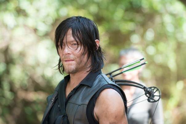 the-walking-dead_season-5_episode-10_them