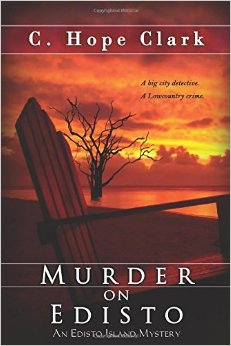 Murder On Edito