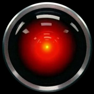 hal-2001-a-space-odyssey1