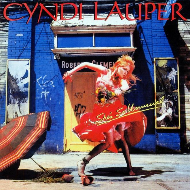 cyndi_lauper_-shes_so_unusual
