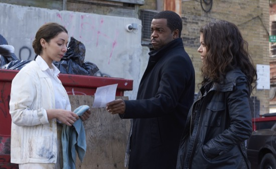 Orphan-Black-Formalized-Complex-and-Costly-Season-3-Episode-3-13
