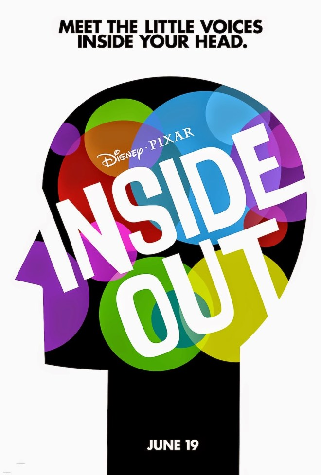 Inside_Out_Poster