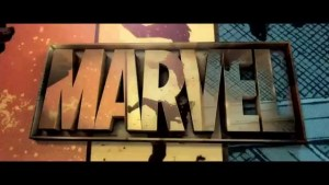 marvel studios log