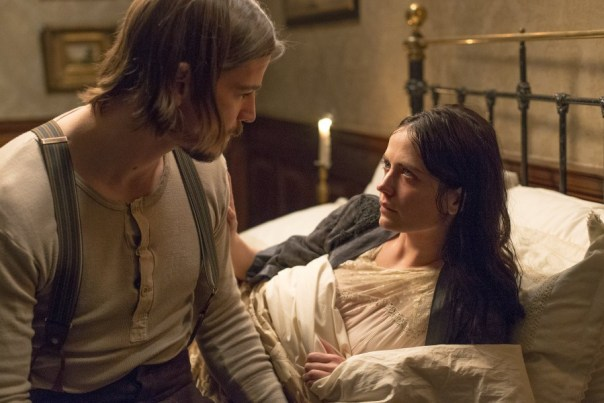 Penny-Dreadful-2x05-15