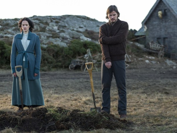 Penny-Dreadful-2x09-6