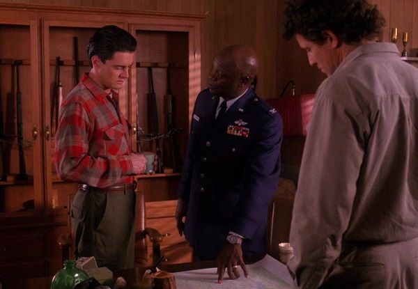 4749726_twin-peaks-revisited-episode-20--the_tbef41671